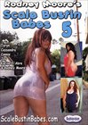 Scale Bustin Babes 5