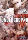 Fisting Underground 3