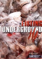 We made Fisting Underground Part 1, and it got nominated for an award. We made Fisting Underground Part 2, and you thought we couldn't possibly get any filthier. How could we take that as anything other than a challenge? In Fisting Underground Part 3, we complete the hole stretching, gut punching trilogy with the kind of images you've never seen in your life, going deeper into the world of hardcore handballing than ever before. Imagine eight flesh-hungry men from all over the world all thrown into one vinyl playpen with nothing but buckets full of Slam Dunk lube, a mind boggling variety of dildos, butt plugs and freaky toys, and the energy to keep going until every ass in the room is filled to the brim, exhausted and happy.