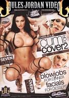 Cum For Cover 2