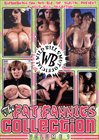 The Fat Fannies Collection