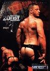 20 Fist Weekend