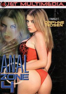 Anal Zone 4