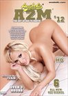 A2M: The Art Of Ass To Mouth 12