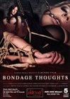 Bondage Thoughts