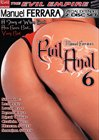 Evil Anal 6
