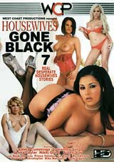 Housewives Gone Black 7