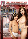 Lesbian Seductions 8