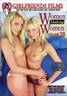 Women Seeking Women 38