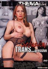 Seduzioni Trans…gressive