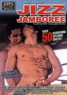 All Male Jizz Jamboree: Cum Shot Collection