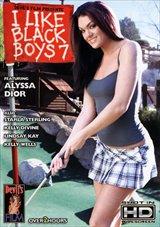 I Like Black Boys 7