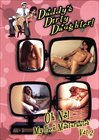 Daddy's Dirty Daughter 2