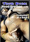 Thug Dick 73: Hood Brothas