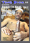 Thug Dick 69: Dawgs In Heat