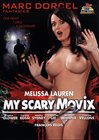 My Scary Movix: French