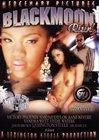 Blackmoon Risin' 8