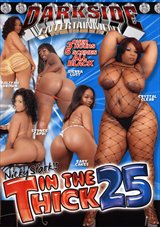 In The Thick 25