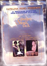 Brothers Should Do It