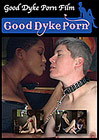 Good Dyke Porn