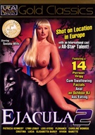 Ejacula 2