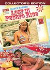 Casey Parker Lost In Puerto Rico