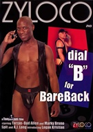 Dial B for Bareback