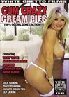Cum Crazy Cream Pies