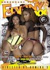 Ebony XXX 2
