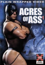 Acres of Ass