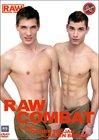 Raw Combat