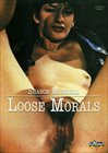 Loose Morals