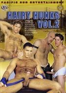 Hairy Hunks 2