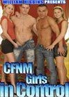 CFNM Girls In Control