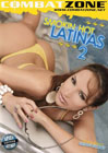 Smokin Hot Latinas 2