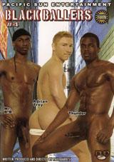 Black Ballers 4 Xvideo gay