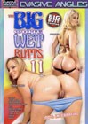 T.T.'s Big White Wet Butts 11