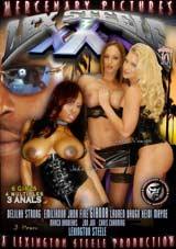 Lex Steele XXX 10