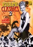 Killer Classics 2
