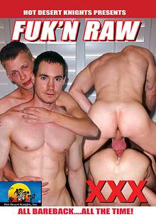 Gay Boyfriend : Fukn Raw!
