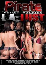 L.A. Lust
