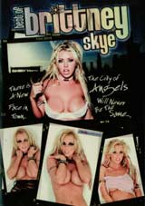 Best Of Brittney Skye
