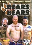 It doesn't matter where you go, but put eight hot, hair studs together and you get loads of fucking, sucking, and shooting! It just goes to show, Bears Will Be Bears!