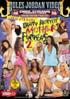 Dirty Rotten Mother Fuckers 2 Part 2