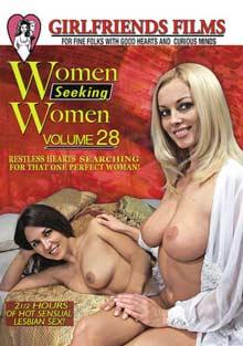 Women Seeking Women 28