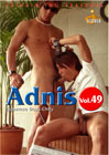 Adnis Selection 49