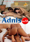 Adnis Selection 53