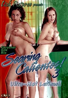 Searing Calientes 3