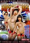 Super Whores 11