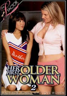 Her First Older Woman 2